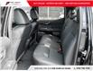 2021 Toyota Tacoma Base (Stk: 81294) in Toronto - Image 21 of 24