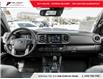 2021 Toyota Tacoma Base (Stk: 81294) in Toronto - Image 22 of 24