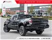 2021 Toyota Tacoma Base (Stk: 81294) in Toronto - Image 7 of 24