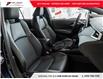 2020 Toyota Corolla XSE (Stk: N81247A) in Toronto - Image 20 of 24