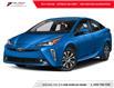 2021 Toyota Prius Technology (Stk: 81324) in Toronto - Image 1 of 9