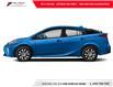 2021 Toyota Prius Technology (Stk: 81324) in Toronto - Image 2 of 9