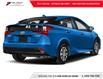 2021 Toyota Prius Technology (Stk: 81324) in Toronto - Image 3 of 9