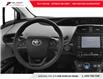 2021 Toyota Prius Technology (Stk: 81324) in Toronto - Image 4 of 9