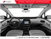 2021 Toyota Prius Technology (Stk: 81324) in Toronto - Image 5 of 9