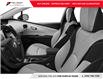 2021 Toyota Prius Technology (Stk: 81324) in Toronto - Image 6 of 9