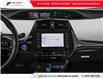 2021 Toyota Prius Technology (Stk: 81324) in Toronto - Image 7 of 9