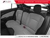 2021 Toyota Prius Technology (Stk: 81324) in Toronto - Image 8 of 9