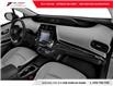 2021 Toyota Prius Technology (Stk: 81324) in Toronto - Image 9 of 9