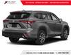 2021 Toyota Highlander XLE (Stk: 81327) in Toronto - Image 3 of 9