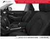 2021 Toyota Highlander XLE (Stk: 81327) in Toronto - Image 6 of 9