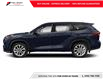 2021 Toyota Highlander Limited (Stk: 81331) in Toronto - Image 2 of 9