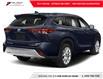 2021 Toyota Highlander Limited (Stk: 81331) in Toronto - Image 3 of 9