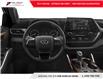 2021 Toyota Highlander Limited (Stk: 81331) in Toronto - Image 4 of 9