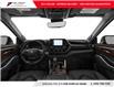 2021 Toyota Highlander Limited (Stk: 81331) in Toronto - Image 5 of 9