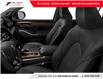 2021 Toyota Highlander Limited (Stk: 81331) in Toronto - Image 6 of 9