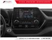 2021 Toyota Highlander Limited (Stk: 81331) in Toronto - Image 7 of 9