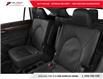 2021 Toyota Highlander Limited (Stk: 81331) in Toronto - Image 8 of 9
