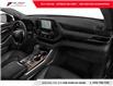 2021 Toyota Highlander Limited (Stk: 81331) in Toronto - Image 9 of 9