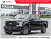 2020 Ford F-150 Lariat (Stk: N81039A) in Toronto - Image 1 of 25