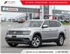 2018 Volkswagen Atlas 3.6 FSI Trendline (Stk: N81268A) in Toronto - Image 1 of 23