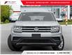 2018 Volkswagen Atlas 3.6 FSI Trendline (Stk: N81268A) in Toronto - Image 2 of 23