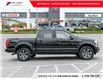 2020 Ford F-150 Lariat (Stk: N81039A) in Toronto - Image 7 of 25