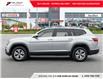2018 Volkswagen Atlas 3.6 FSI Trendline (Stk: N81268A) in Toronto - Image 5 of 23