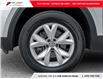 2018 Volkswagen Atlas 3.6 FSI Trendline (Stk: N81268A) in Toronto - Image 6 of 23