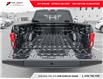 2020 Ford F-150 Lariat (Stk: N81039A) in Toronto - Image 25 of 25
