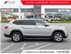 2018 Volkswagen Atlas 3.6 FSI Trendline (Stk: N81268A) in Toronto - Image 7 of 23