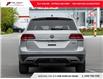 2018 Volkswagen Atlas 3.6 FSI Trendline (Stk: N81268A) in Toronto - Image 8 of 23
