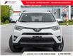 2017 Toyota RAV4 XLE (Stk: N81254A) in Toronto - Image 2 of 23