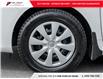 2010 Toyota Corolla CE (Stk: N80820A) in Toronto - Image 6 of 20