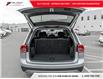 2018 Volkswagen Atlas 3.6 FSI Trendline (Stk: N81268A) in Toronto - Image 23 of 23