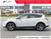 2017 Toyota RAV4 XLE (Stk: N81254A) in Toronto - Image 5 of 23