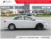 2010 Toyota Corolla CE (Stk: N80820A) in Toronto - Image 7 of 20