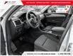 2018 Volkswagen Atlas 3.6 FSI Trendline (Stk: N81268A) in Toronto - Image 9 of 23
