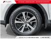 2017 Toyota RAV4 XLE (Stk: N81254A) in Toronto - Image 6 of 23