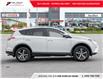 2017 Toyota RAV4 XLE (Stk: N81254A) in Toronto - Image 7 of 23