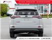 2017 Toyota RAV4 XLE (Stk: N81254A) in Toronto - Image 8 of 23