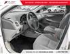 2010 Toyota Corolla CE (Stk: N80820A) in Toronto - Image 9 of 20