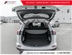 2017 Toyota RAV4 XLE (Stk: N81254A) in Toronto - Image 23 of 23