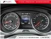 2018 Volkswagen Atlas 3.6 FSI Trendline (Stk: N81268A) in Toronto - Image 11 of 23