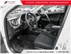 2017 Toyota RAV4 XLE (Stk: N81254A) in Toronto - Image 9 of 23