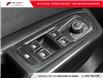 2018 Volkswagen Atlas 3.6 FSI Trendline (Stk: N81268A) in Toronto - Image 14 of 23