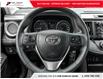 2017 Toyota RAV4 XLE (Stk: N81254A) in Toronto - Image 10 of 23