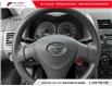 2010 Toyota Corolla CE (Stk: N80820A) in Toronto - Image 10 of 20