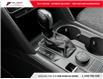 2018 Volkswagen Atlas 3.6 FSI Trendline (Stk: N81268A) in Toronto - Image 15 of 23