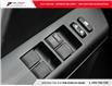 2017 Toyota RAV4 XLE (Stk: N81254A) in Toronto - Image 14 of 23